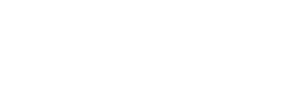 Bluegrass, Brews & BBQ